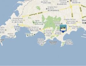 QD Map